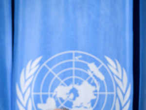 India voices concern over compromise in peacekeeping operational issues to reduce costs