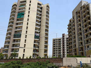 Gurgaon-BCCL