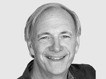 Ray-Dalio-Compay-website-12