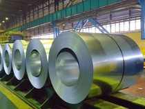 NCLAT's Essar Steel ruling set aside: Everything you need to know
