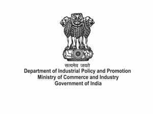 DPIIT-Agencies