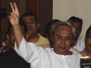 Naveen-Patnaik-ANI