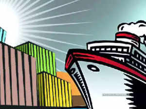 exporters-BCCL