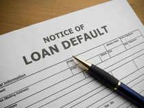 Loan default-1200