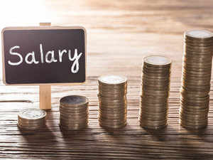 salary-getty