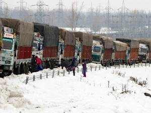 Jammu-Kashmir-highway-bccl