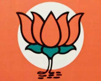 Jharkhand polls: Ex-babus in fray, BJP releases fourth list