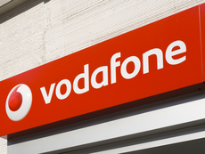 Vodafone-Idea problem: Investors in these debt mutual funds may be hit badly
