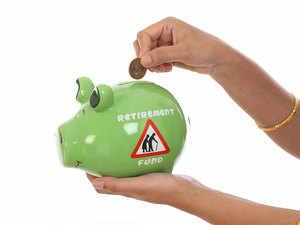 retirement-fund-getty