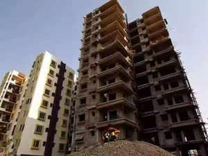 under-construction-building