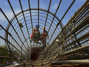 Kamdhenu Limited posts 20% rise in profit in H1 of FY20