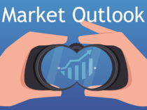 Market-Outlook-Getty-1200