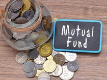 Mutual-Fund1-Shutter-1200