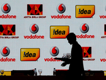 Vodafone-Idea-Reuters-1200