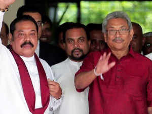 Sri Lankan polls: Gotabaya Rajapaksa set to be new President, Premadasa concedes defeat