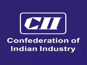 CII---AGENCIES
