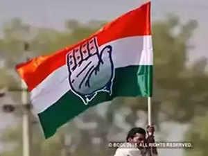 Congress---BCCL