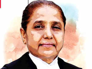 bhanumati-judge-bccl