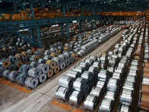 Essar Steel order will bring certainty to resolution process: Ficci
