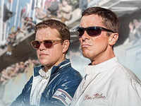 'Ford v Ferrari' review: With no dull moments, the film guarantees racing enthusiasts a good time