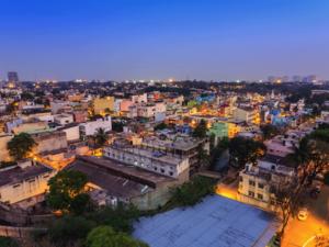 bangalore-getty