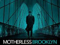 'Motherless Brooklyn' review: Despite a stellar star cast, the film feels laboured