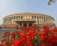 Key economic bills in the winter session