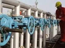 Natural-Gas---Agencies