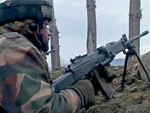 LoC ceasefire