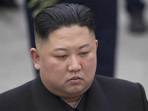Kim-Jong---AP