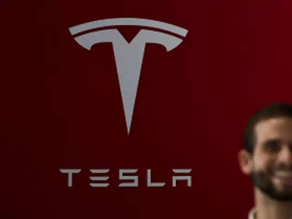 Tesla plans to invest $4.4 B in Berlin factory: Report