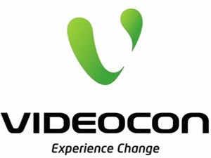Videocon-Agencies