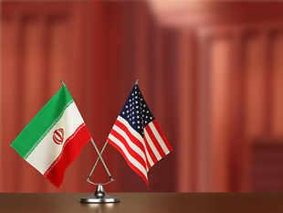 us iran getty