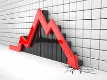 SBI Life Insurance falls 5% as OFS begins