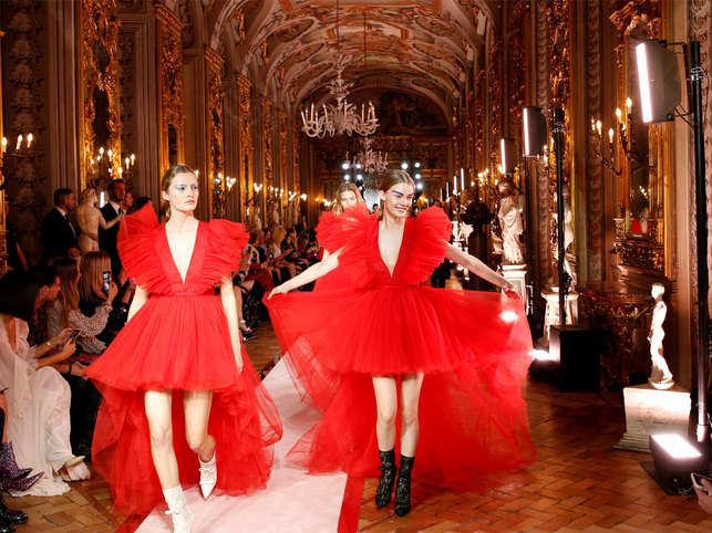 fashion-reuters