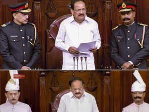 Rajyasabha_PTI