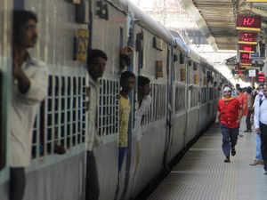 railways_bccl