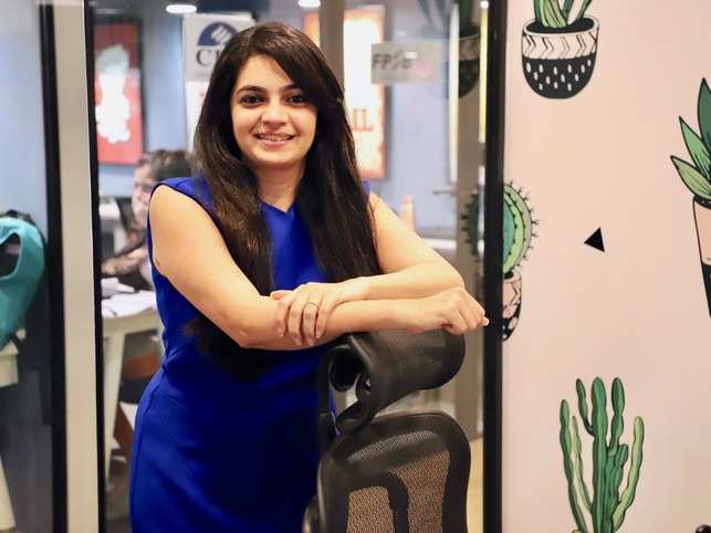 'It is criminal to not workout on comparatively light days like Sundays', says Neha Motwani.