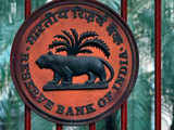 RBI slaps Rs 2.50 cr fine on BoB for violating directions on Bihar NGO