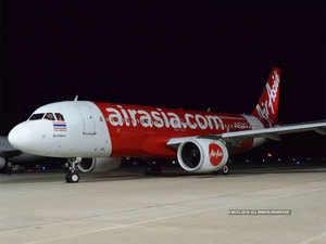 Air-Asia---BCCL