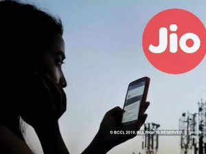 After Airtel & Voda-Idea, Reliance Jio to hike mobile tariffs in few weeks