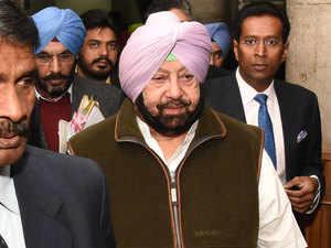 Amrinder-Singh---BCCL