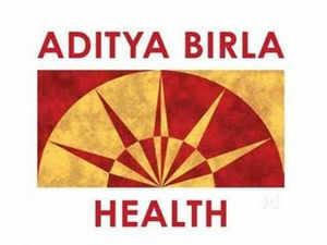 Aditya Birla Health