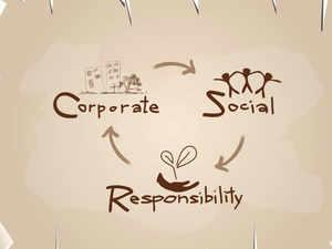 CSR-thinkstock