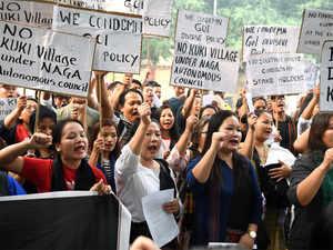 nagaland-protest-pti