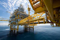 Reliance and Bharat Petroleum take oil & gas to top league of MF assets