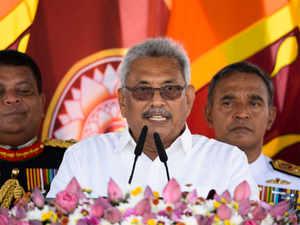 gotabaya-AFP