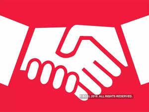 merger-BCCL