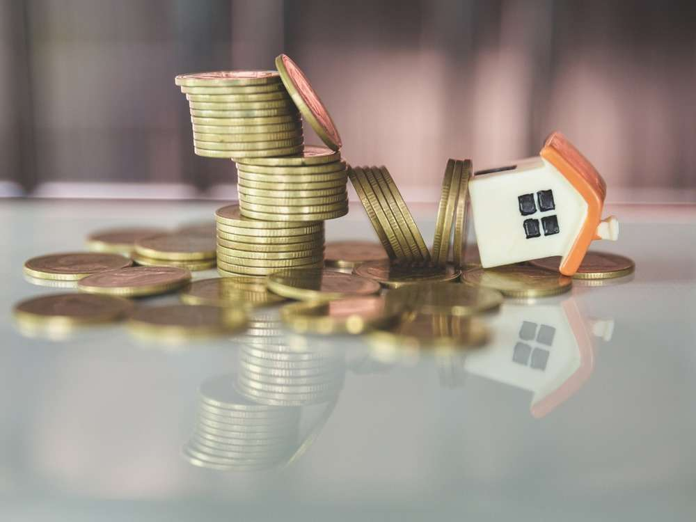 Unable to pay home loan EMIs? Here is what you can do