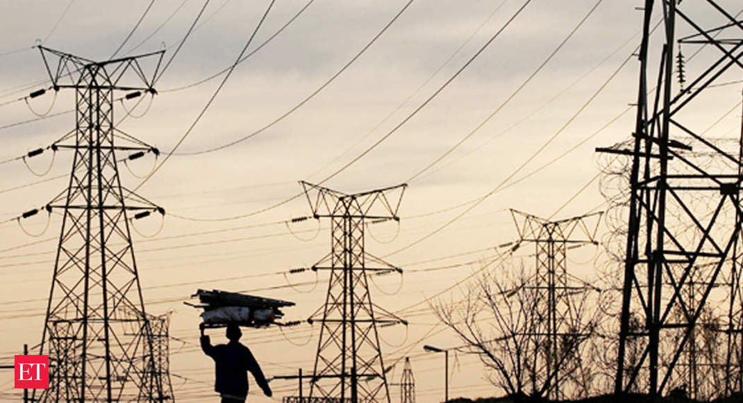 Finance Commission likely to reject $12 billion package to help utilities cut pollution